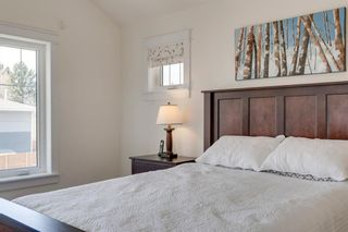 Photo 20: 1712 29 Street SW in Calgary: Shaganappi Detached for sale : MLS®# A1104313
