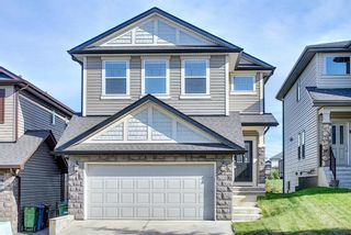 Main Photo: 17 KINCORA GLEN Rise NW in Calgary: Kincora Detached for sale : MLS®# A1122010