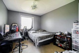 Photo 8: 5390 GLADWIN Road in Abbotsford: Matsqui House for sale : MLS®# R2474891