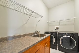 Photo 31: 175 Ypres Green SW in Calgary: Garrison Woods Row/Townhouse for sale : MLS®# A1103647