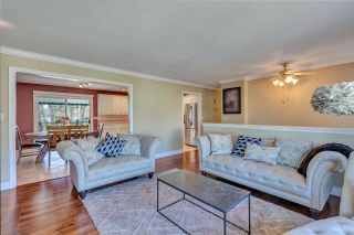 "Photo 7: 8677 147 Street in Surrey: Bear Creek Green Timbers House for sale in ""BEAR CRK/GREEN TIMBERS"" : MLS®# R2564910"