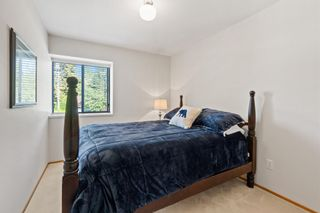 Photo 18: 2579 126TH Street in Surrey: Crescent Bch Ocean Pk. 1/2 Duplex for sale (South Surrey White Rock)  : MLS®# R2604000