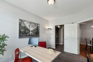 Photo 18: 133 2200 Marda Link SW in Calgary: Garrison Woods Apartment for sale : MLS®# A1116782