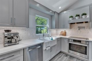Photo 11: 21730 RIVER Road in Maple Ridge: West Central House for sale : MLS®# R2570442