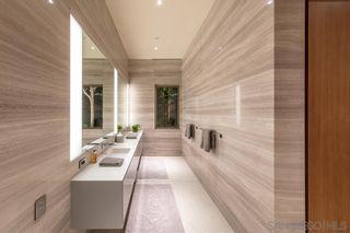 Photo 22: LA JOLLA House for sale : 6 bedrooms : 6251 La Jolla Scenic Dr So.