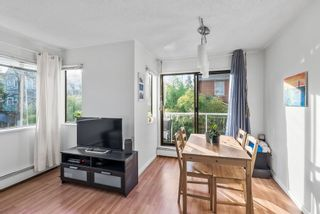 """Photo 13: 315 830 E 7TH Avenue in Vancouver: Mount Pleasant VE Condo for sale in """"The Fairfax"""" (Vancouver East)  : MLS®# R2540651"""