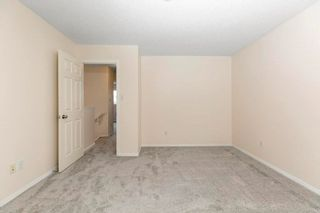 Photo 16: 4554 TURNER Square in Edmonton: Zone 14 House for sale : MLS®# E4261129