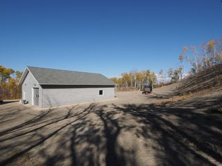 Photo 53: 56083 37N Road in Treherne: House for sale : MLS®# 202025650