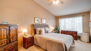 Photo 20: 28 18 Charlton Way: Sherwood Park House Half Duplex for sale : MLS®# E4251838
