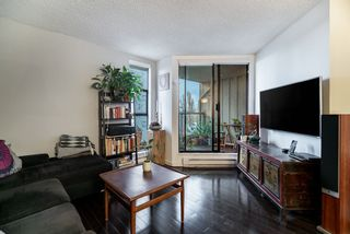 """Photo 2: 604 1040 PACIFIC Street in Vancouver: West End VW Condo for sale in """"Chelsea Terrace"""" (Vancouver West)  : MLS®# R2433739"""