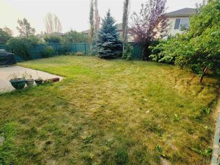 Photo 42: 514 HUNTERS Green in Edmonton: Zone 14 House for sale : MLS®# E4250278