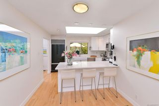 Photo 15: 1010 Donwood Dr in Saanich: SE Broadmead House for sale (Saanich East)  : MLS®# 840911