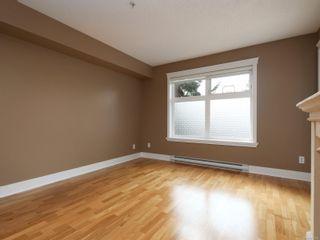 Photo 2: 305 2717 Peatt Rd in Langford: La Langford Proper Condo for sale : MLS®# 857595