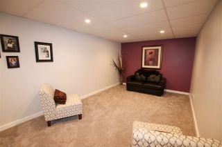 Photo 14: 10113 105 Street: Morinville House Half Duplex for sale : MLS®# E4241165