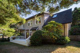 Photo 26: 1114 Craigflower Rd in : Es Kinsmen Park House for sale (Esquimalt)  : MLS®# 885588