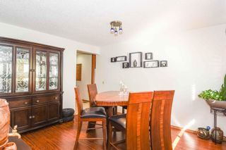 Photo 10: 1244 Berkley Drive NW in Calgary: Beddington Heights Detached for sale : MLS®# A1118414