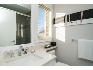 Photo 15: 5 15118 THRIFT Avenue: White Rock Townhouse for sale (South Surrey White Rock)  : MLS®# R2134991