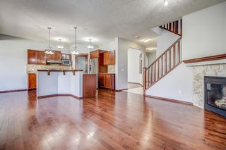 Photo 10: 303 Chapalina Terrace SE in Calgary: Chaparral Detached for sale : MLS®# A1079519