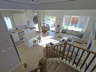 Photo 15: 2175 Timber Ridge Crt in : CS Saanichton House for sale (Central Saanich)  : MLS®# 860100