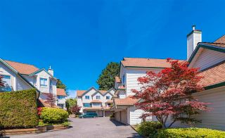 Photo 26: 4 907 CLARKE Road in Port Moody: College Park PM Townhouse for sale : MLS®# R2590906