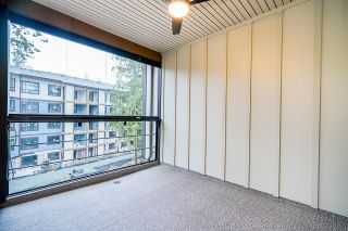Photo 36: 504 3585 146A Street in Surrey: King George Corridor Condo for sale (South Surrey White Rock)  : MLS®# R2600126