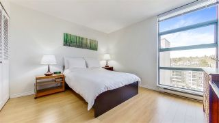 """Photo 32: PH1 98 TENTH Street in New Westminster: Downtown NW Condo for sale in """"PLAZA POINTE"""" : MLS®# R2561670"""