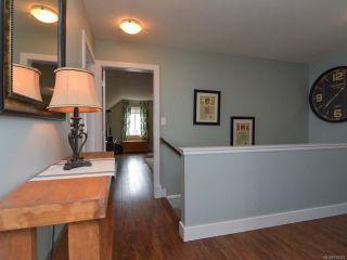 Photo 28: 1216 GARDENER Way in COMOX: CV Comox (Town of) House for sale (Comox Valley)  : MLS®# 756523