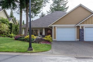 Photo 28: 3 769 Merecroft Rd in : CR Campbell River Central Row/Townhouse for sale (Campbell River)  : MLS®# 873793