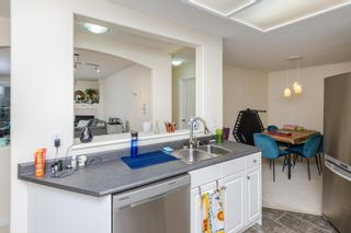 Photo 6: 113 7327 118 Street in Edmonton: Zone 15 Condo for sale : MLS®# E4260423