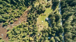 Photo 51: 1114 West Rd in Quadra Island: Isl Quadra Island House for sale (Islands)  : MLS®# 873205