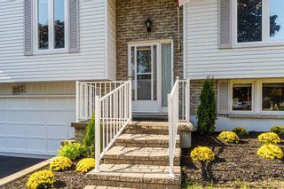 Photo 3: 852 Logan Court in Oshawa: Northglen House (Bungalow-Raised) for sale : MLS®# E4881064