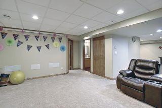 Photo 39: 6405 SANDIN Crescent in Edmonton: Zone 14 House for sale : MLS®# E4245872