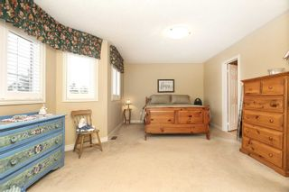 Photo 16: 23 Bexley Crescent in Whitby: Brooklin House (2-Storey) for sale : MLS®# E4690040