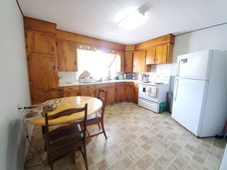 Photo 5: 4610 Highway 12 in North Alton: 404-Kings County Residential for sale (Annapolis Valley)  : MLS®# 202102889