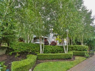 """Photo 17: 425 5700 ANDREWS Road in Richmond: Steveston South Condo for sale in """"RIVERS REACH"""" : MLS®# V1126128"""