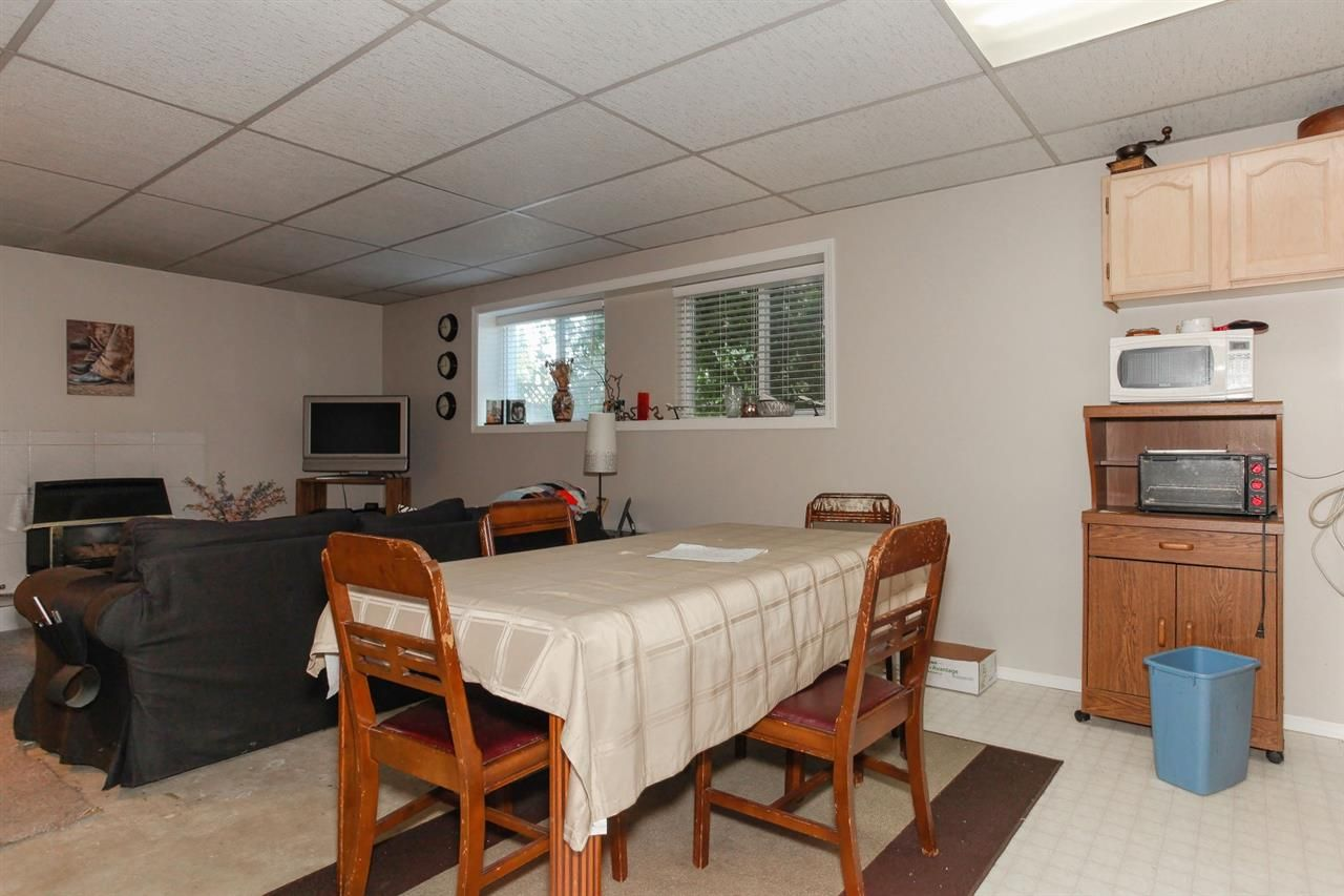 Photo 18: Photos: 334 LEROY STREET in Coquitlam: Central Coquitlam House for sale : MLS®# R2210687