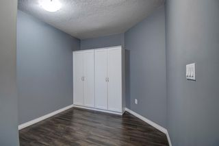 Photo 36: 14 900 Allen Street SE: Airdrie Row/Townhouse for sale : MLS®# A1107935