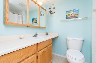 Photo 16: 213 20600 53A Avenue in Langley: Langley City Condo for sale : MLS®# R2593027
