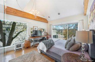 "Photo 16: 201 609 STAMP'S Landing in Vancouver: False Creek Townhouse for sale in ""Stamp's Landing"" (Vancouver West)  : MLS®# R2571951"