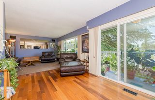 Photo 7: 18105 59A Avenue in Surrey: Home for sale : MLS®# F1442320