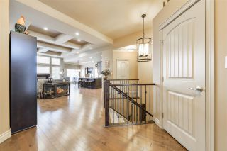 Photo 3: 15 LINCOLN Green: Spruce Grove House for sale : MLS®# E4227515