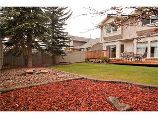 Photo 30: 114 DOUGLAS WOODS Court SE in Calgary: Douglasdale/Glen House for sale : MLS®# C4063831