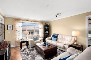Photo 10: 305 45753 STEVENSON Road in Chilliwack: Sardis East Vedder Rd Condo for sale (Sardis)  : MLS®# R2539144