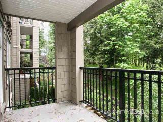 "Photo 7: 205 9283 GOVERNMENT Street in Burnaby: Government Road Condo for sale in ""SANDLEWOOD"" (Burnaby North)  : MLS®# R2066196"