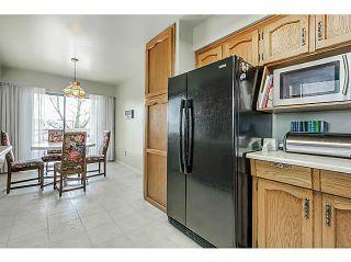 Photo 10: 2580 KASLO Street in Vancouver: Renfrew VE House for sale (Vancouver East)  : MLS®# V1114634