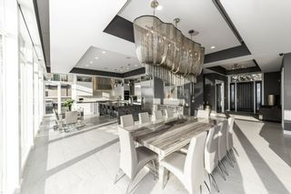 Photo 13: 8606 Saskatchewan Drive in Edmonton: Zone 15 House for sale : MLS®# E4249409