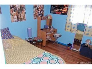 Photo 6:  in SOOKE: Sk Sooke Vill Core Half Duplex for sale (Sooke)  : MLS®# 431747