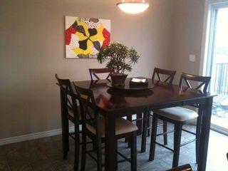 Photo 4: #89, 13825 - 155 AVENUE: House for sale (Carlton)  : MLS®# E3219412