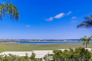 Photo 30: PACIFIC BEACH Condo for sale : 1 bedrooms : 4015 Crown Point Dr #208 in San Diego