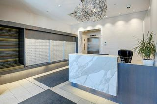 Photo 4: 908 1501 6 Street SW in Calgary: Beltline Apartment for sale : MLS®# A1138826